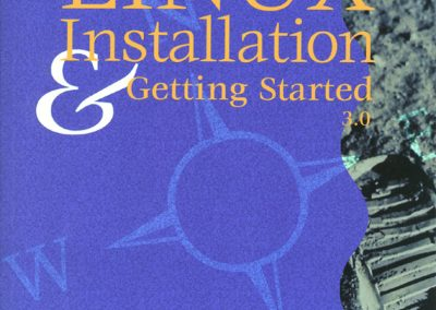 Book-LinuxBook