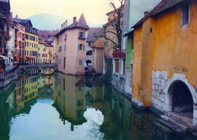 photo-annecy